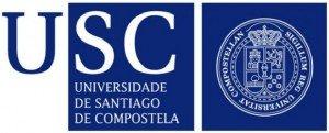 santiago_compostela