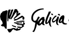 Encuentros Europeos en Galicia