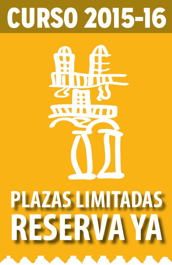 Residencias Universitarias Santiago de Compostela