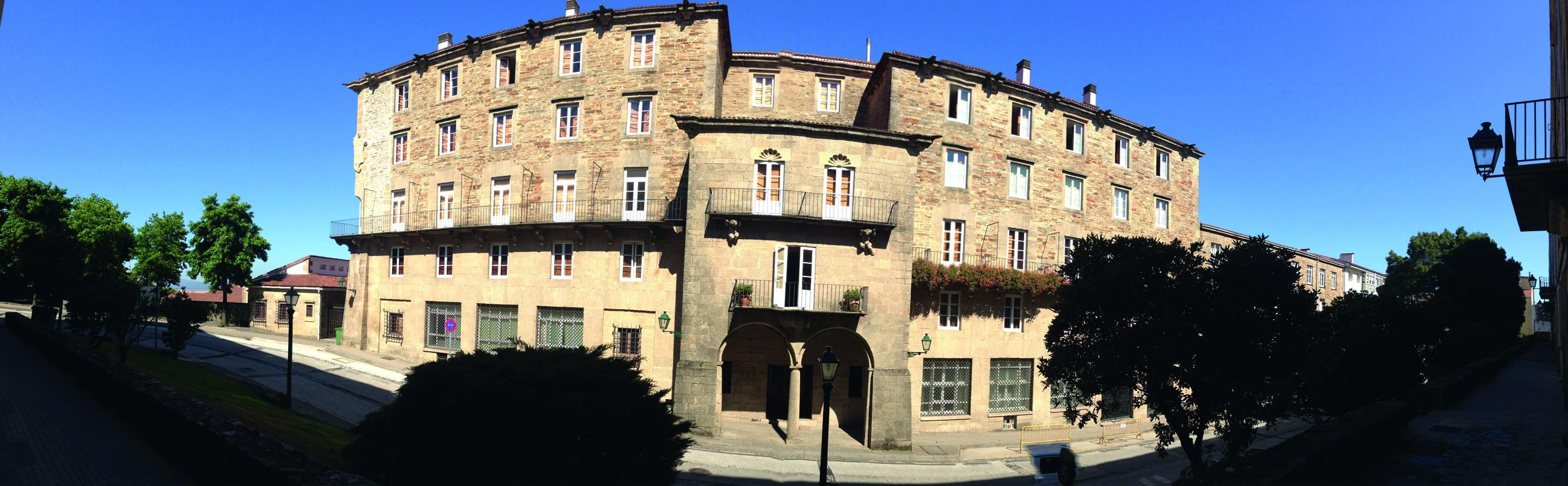 fachadapan2